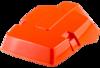 Крышка для фильтра стандарт для Хускварна 365/372 (5036280-01)
