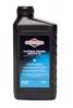 Масло для 4-тактных двигателей синтетическое зимнее CHAMPION B&S SAE 5W30 1л