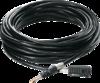 Шланг дренажный 10 м (160 бар) для очистителя высокого давления Bosch  F016800483