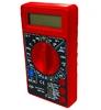Мультиметр Elitech ММ 100,182085