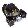 Двигатель CHAMPION G200VK/1-1 (6,0лс/4,4кВт196см вертикальный25мм шпонка14,2кг для газонокосилок (с дв. BS))