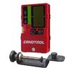 Электронный детектор-отражатель для лазерных нивелиров CONDTROL green, 1-7-100