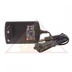 зарядное устройство для Makita Li Ion аккумуляторы Makita 14 4 18 в