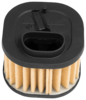 Фильтр воздушный ФЕТРОВЫЙ для Хускварна 365 (5038180-04)