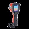 Тепловизор CONDTROL IR-CAM 3, 3-17-022