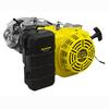 Двигатель CHAMPION G420HCE