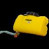 Комплект подачи воды CHAMPION для PC1050FT, C1713