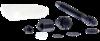 Комплект натяжителя цепи для Хускварна 365/372 (5370441-02)
