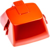 Крышка для фильтра не стандарт для Хускварна 365 /372 (5038177-01)