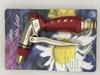 Пистолет-сопло с титановым покрытием Mr.Logo 38221