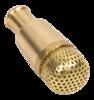 Масляный фильтр для Хускварна 365/61/372/576 (5015441-02)