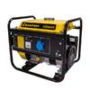 Бензиновый генератор CHAMPION GG1000