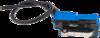 Магнето ( модуль зажигания ) для Хускварна 365 (5101157-03)