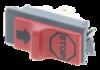 Выключатель для Хускварна 365  (5037182-01)