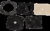 Набор прокладок карбюратора для Хускварна 365 (5036478-01)