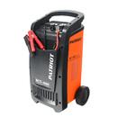 Пускозарядное устройство PATRIOT BCT-400 Start, 650301543