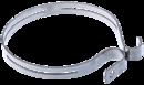 Лента тормоза для бензопилы Хускварна 235,236,240,120 MARK II(5300579-23)
