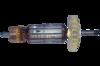 Якорь для угловой шлифмашины Sparky М 720 (резьба 8 мм)