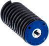 Виброизолятор жесткий для Хускварна 365 (5038956-02)