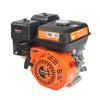 Двигатель бензиновый P170FC (7.0 л.с.) PATRIOT, 470108215