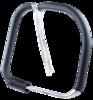 Передняя ручка WRAP для Хускварна 365 (5036286-71)