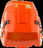Крышка цилиндра для фильтра стандарт для Хускварна 365/372 (5036278-07)