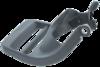 Ручка тормоза для Хускварна 365 (5037649-03)