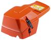 Крышка цилиндра для фильтра не стандарт для Хускварна 365/372 (5036278-08)