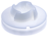 Катушка стартера для Хускварна 365 (5038596-01)