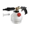 Пистолет-пенообразователь, пневматический MIGHTY SEVEN SX-3201