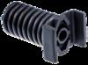 Виброизолятор для Хускварна 357/359 (5039233-01)