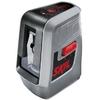 Лазерный нивелир SKIL 0516 AB 3-Liner (арт. F0150516AB)