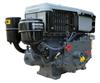 Дизельный двигатель Скаут R180AN