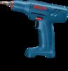 Аккумуляторный шуруповерт Bosch EXACT 12 без аккумулятора и зарядного устройства, 0602490441