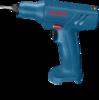 Аккумуляторный шуруповерт Bosch EXACT 2 без аккумулятора и зарядного устройства, 0602490433