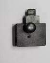 Выключатель (208) Бочонок малый под разную клавишу