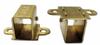 Щеткодержатель для ИНТЕРС 125/1100, контактная группа (пара)