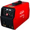 ELITECH Аппарат инверторный сварочный 200AC/DC Pulse (E1703.001.00),91979