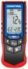 Измеритель влажности, влагомер бетона, кирпича, древесины HYDRO-Tec CONDTROL, 3-14-020 (внесен в реестр средств измерений)